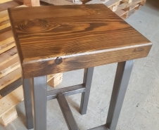 stool 6