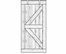 Rebarn-Doors-Double-Z
