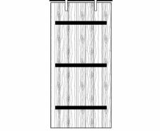 Rebarn-Doors-Medieval