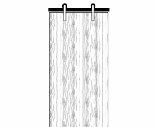 Rebarn-Doors-Slab-Panel