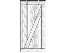 Rebarn-Doors-Z-Brace