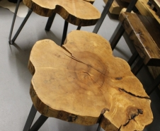 Maple-Cookie-End-Tables