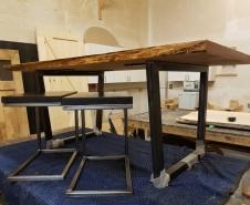 Bishops Tables