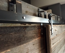 Full-Bypass-Barn-Door-Hardware-Premium-Flat-Mount