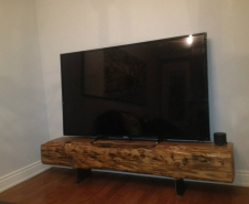 Antique-Barn-Beam-Media-Console