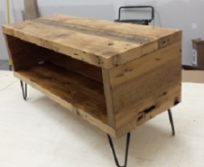 Threshing-Board-Media-Console