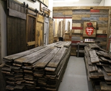 Salvaged-wood-148