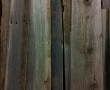 Salvaged-wood-117