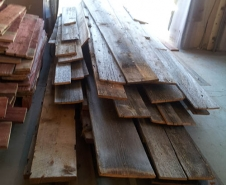 Salvaged-wood-145