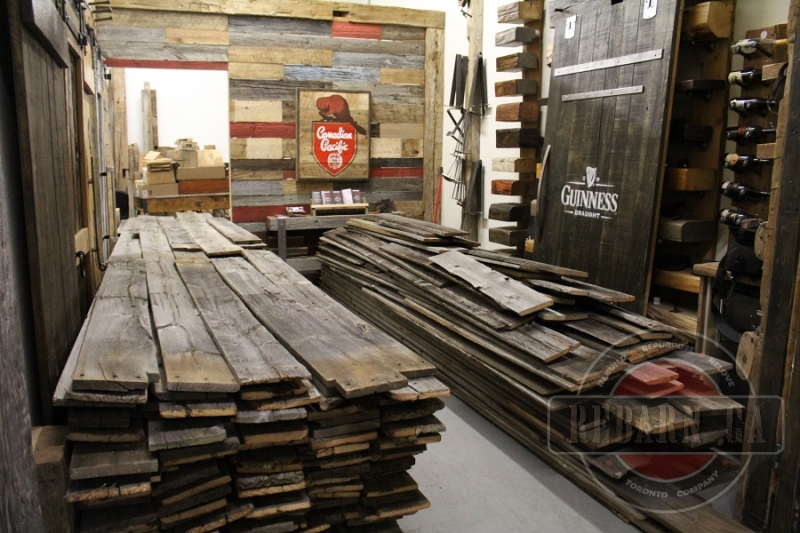 Big-Load-Of-Barn-Board