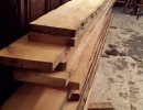 Barn-Beam-Slabs
