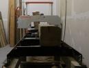 Rebarn-M100-Sawmill