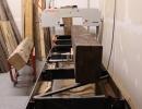 Large-Beam-On-Sawmill