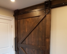 Double-Z-Braced_Barn-Door