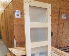 Modern-Glass-Barn-Door