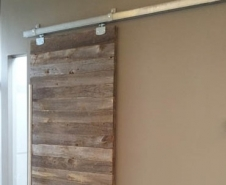 Contemporary-Door-Grey-Barn-Board