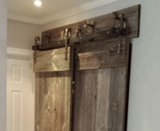 Full-Bypass-Barn-Door-Hardware