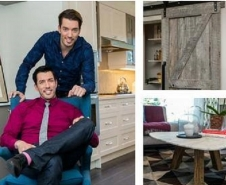 Grey-Z-Brace-Whitewash-On-Property-Brothers