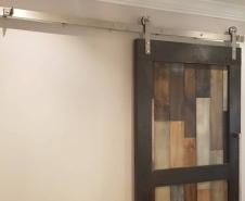 Quiltwork-Barn-Door