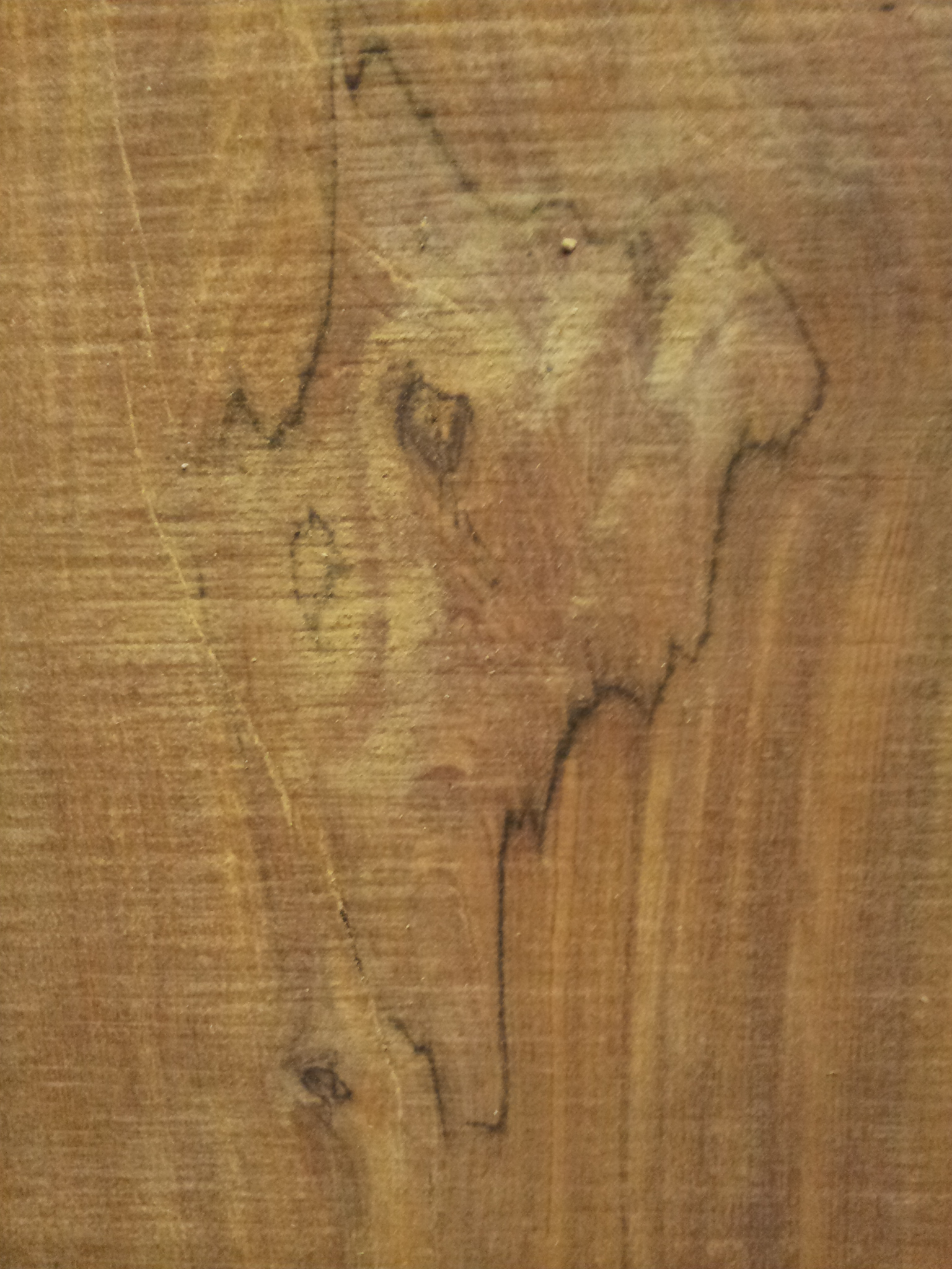 Live Edge Slabs The Upscale Salvaged Lumber Rebarn
