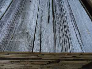 Grey Barn Board