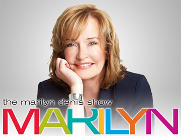 the-marilyn-denis-show