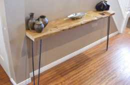 Barn-Beam-Skin-Console-Table-1
