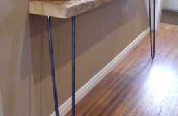 Barn-Beam-Skin-Console-Table-2