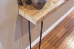 Barn-Beam-Skin-Console-Table-3