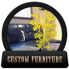 Custom Furniture Toronto