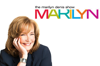 Rebarn-On-Marilyn-Denis-Show-1-thumb