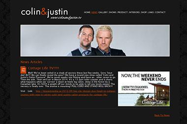 Rebarn-getting-featured-Colin-Justin-TV-thumb
