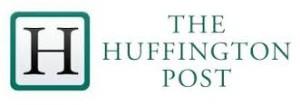 Press   Rebarn   Sliding Barn Doors – Barn Door Hardware  – Barn Beam Mantels – Salvaged Wood Furniture – Barn Board Sales on Huffington Post