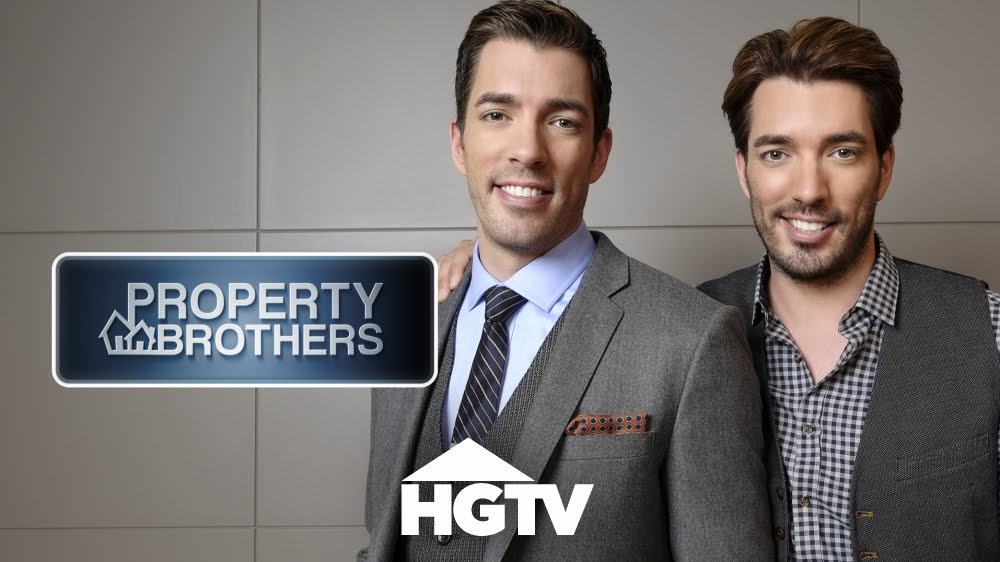 If hgtv shows had honest names for Property brothers online episodes