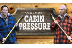 cabin_pressure