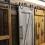 REBARN'S Full Bypass Barn Door Hardware!