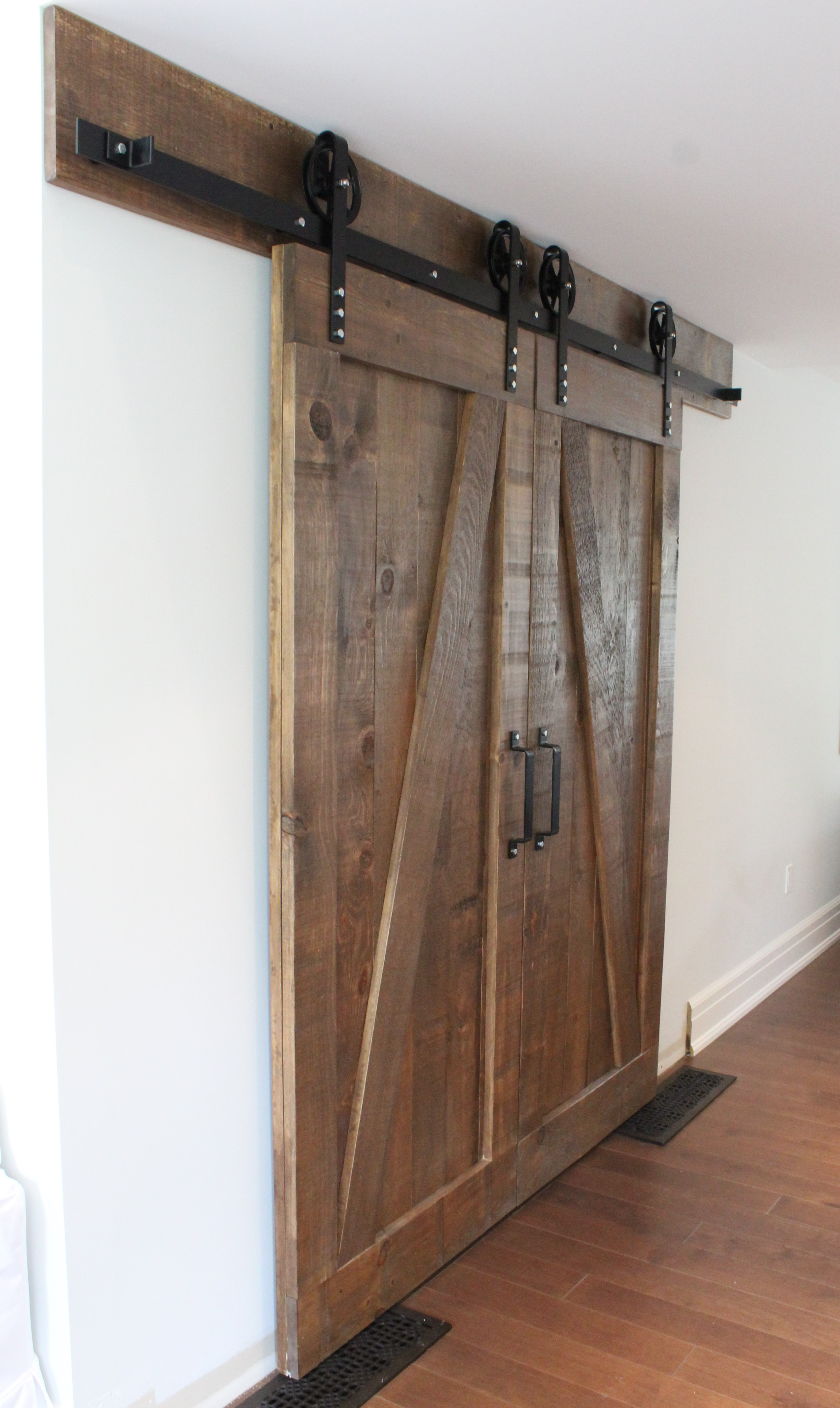 lumberman archive blog hardware category gbt barns furniture goldberg wholesale s projects featured barn door