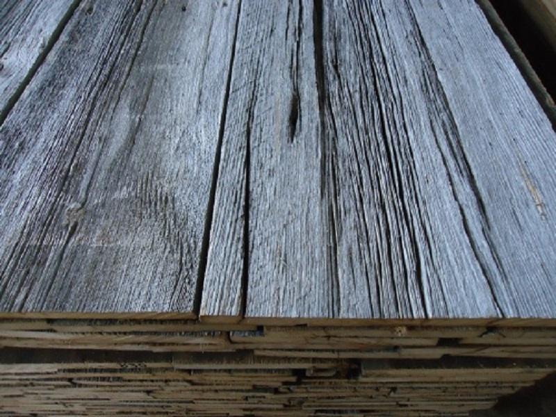 Greyboard-Is-sample lg