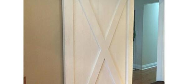 WHITE FULL X