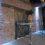 Toronto Barn Doors!